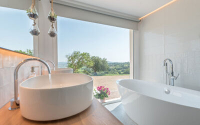 Bathroom Renovation Ideas For Personal Style