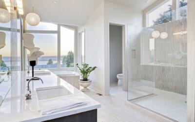 Are Bathroom Remodeling and Bathroom Refurbishing Really Worth It?