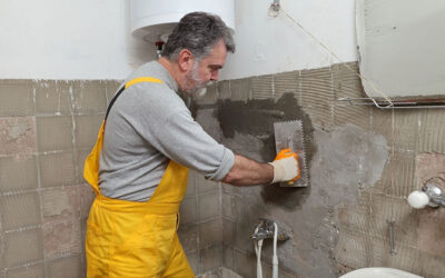Some Bathroom Remodeling Projects to Improve Your Home