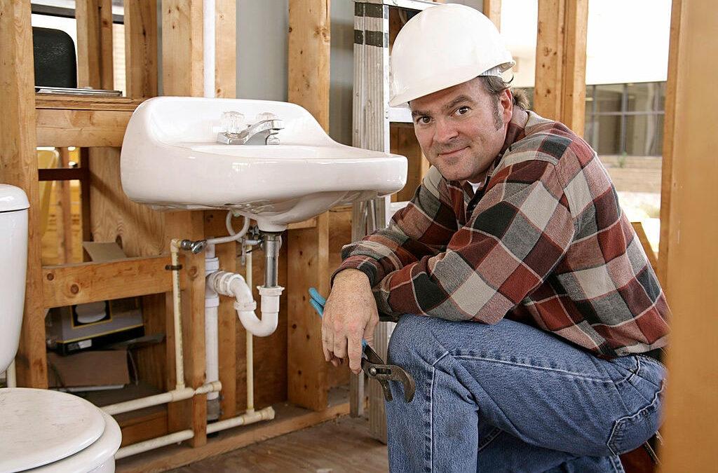 Best Solutions For Bathroom Remodeling